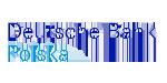 Deutsche Bank szczegóły kredytu gotówkowego