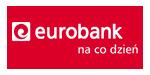 eurobankopinie