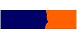 ING Bank szczegóły kredytu gotówkowego