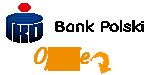 PKO BP szczegóły kredytu gotówkowego