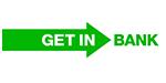 Getin Bank szczegóły kredytu gotówkowego