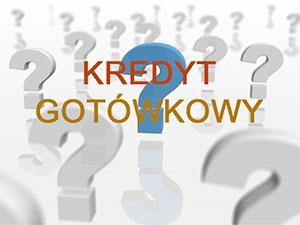 kgotowkowycoto