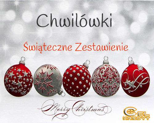 chwilowki2014