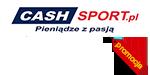 cashsportopinieck