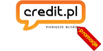 creditopinieck