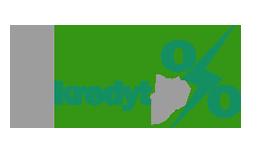 Kredyty na CELowniku! Opinie – Rankingi – Porady
