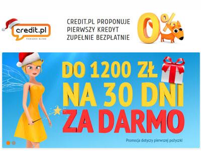 credit-monitor-ck