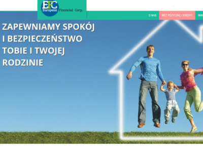 efc24-ck