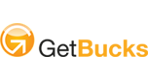 getbucks-logock
