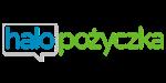 halopozyczka-logock