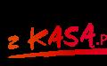 kobietazkasa_logo_ck