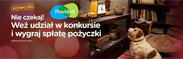 konkursprovident-ck