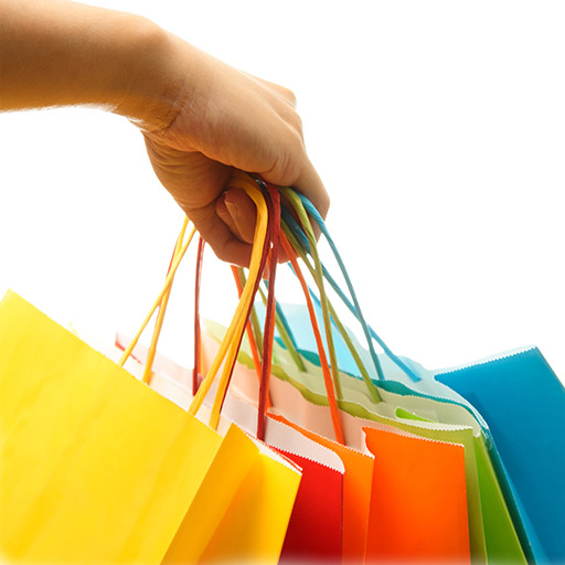 konsumencki