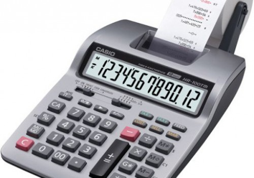 Całkowity koszt kredytu?