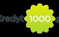 kredyt1000-logock-2