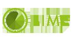 limekredytlogock12