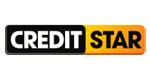 logo-creditstar-ck