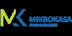 mikrokasa-logo-ck