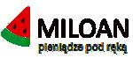 miloan-logo-ck
