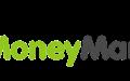 moneyman-nowe-logock