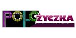 polozy-zka-logo-ck