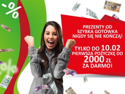 promo-sgotowka-sty2017-ck