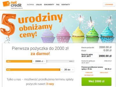 prtcs-netcredit