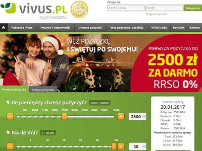 prtcs-vivus
