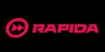 rapida-logo-ck