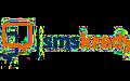 smskredyt-logock