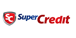 supercreditlogock