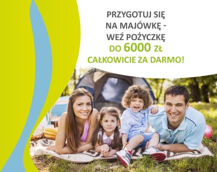 szybkagotówka_majowka_ck