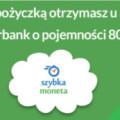 szybkamoneta-powerbank-ck