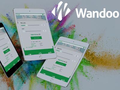 wandoo-ipad-ck