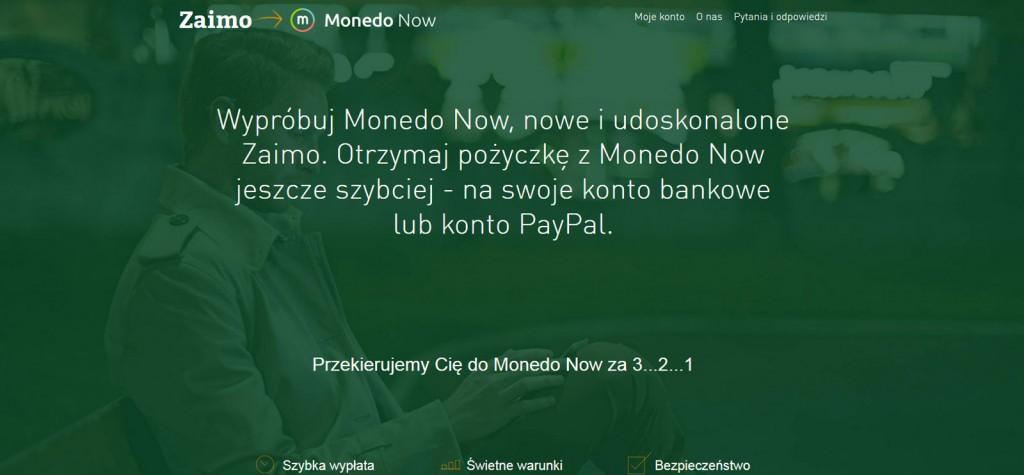 zaimo-monedonow
