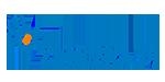 zaliczka-logock
