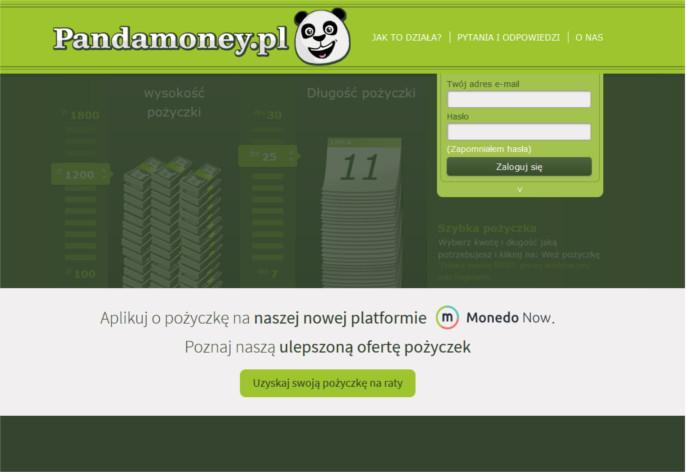 zamkniecie-pandamoney
