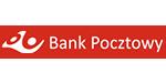 Bank pocztowy szczegóły kredytu gotówkowego