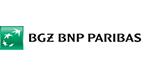 BNP Paribas szczegóły kredytu gotówkowego