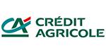Credit Agricole szczegóły kredytu gotówkowego