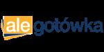 alegotowka-logo-ck