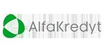alfakredyt_logo_ck