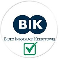 biklogo2