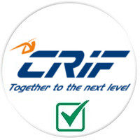 crif-200×200