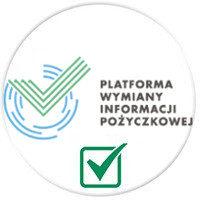 pwip-200×200