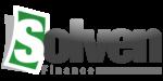 solvenfinance-logock