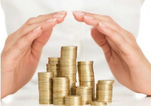 Ubezpieczenie kredytu?